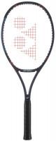 Rakieta tenisowa Yonex VCORE Pro 100 (300g)
