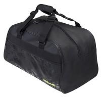 Torba tenisowa Head Extreme Nite Court Bag - black
