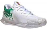 Nike Air Zoom Vapor Cage 4 - white/white/clover