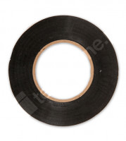 Pro's Pro Finishing Tape - black