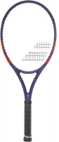 Babolat Pure Drive Team Limited Roland Garros