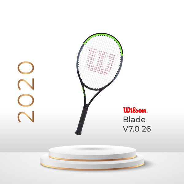 Wilson Blade V7.0 26