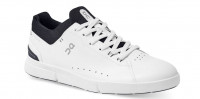 Męskie buty sneaker ON The Roger Advantage Men - white/midnight