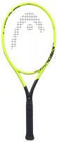 Rakieta tenisowa Head Graphene 360 Extreme PRO