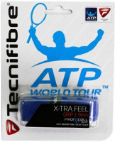 Tecnifibre X-Tra Feel blue 1P
