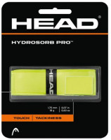 Head Hydrosorb Pro (1 vnt.) - yellow