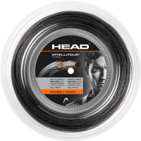 Head IntelliTour (108 m/92 m) - anthracite/grey