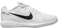 Tenisa kurpes bērniem Nike Vapor Pro Jr - white/black