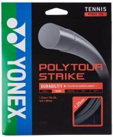 Yonex Poly Tour Strike (12 m) - gray