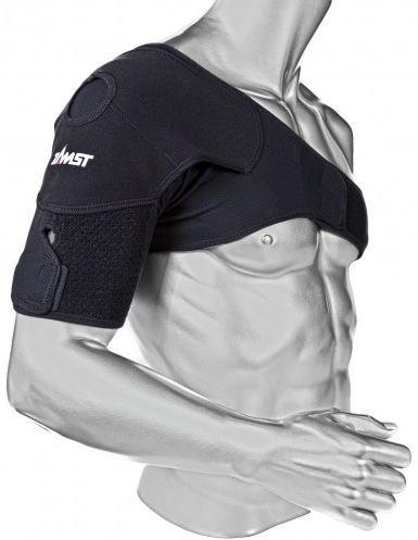 Stabilizator stawu barkowego Zamst Shoulder Wrap