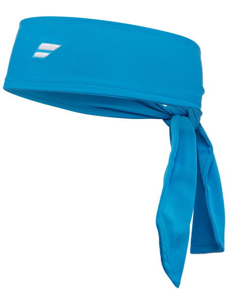 Babolat Headband - drive blue