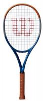 Wilson Roland Garros Mini Racket