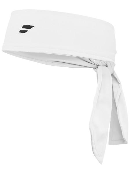 Babolat Headband - white