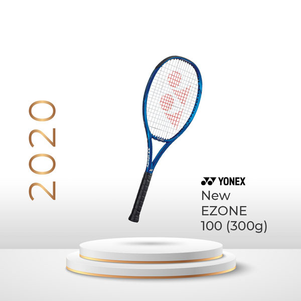 Yonex New EZONE 100 (300g)