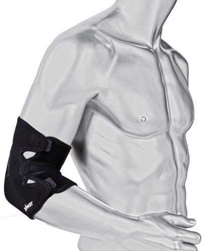 Stabilizator stawu łokciowego Zamst Elbow Sleeve