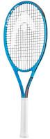 Rakieta tenisowa Head Ti.Instinct Comp (MMT) - blue