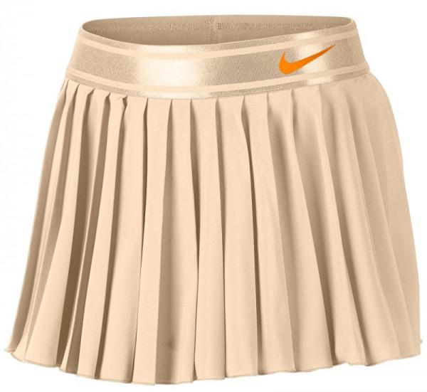 Nike Court G Victory Skirt - guava ice/orange peel