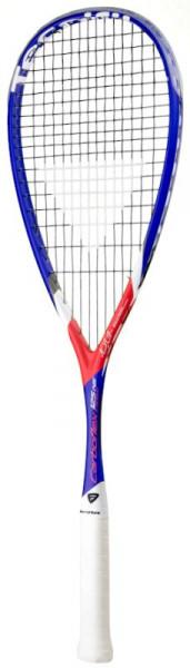 Squash racket Tecnifibre Carboflex NS 125 X-Speed