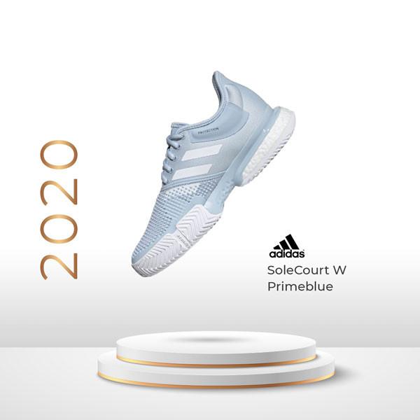 Adidas Solecourt