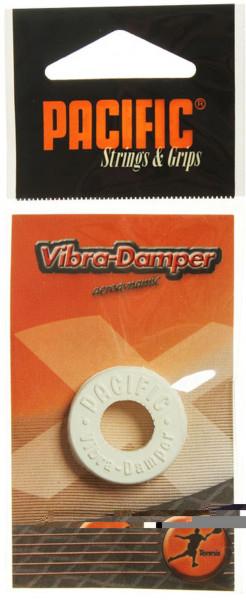 Pacific Vibra Damper - white