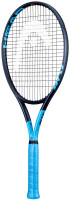 Rakieta tenisowa Head Graphene 360 Instinct MP Reverse