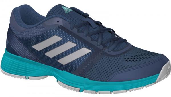 adidas buty do tenisa damskie