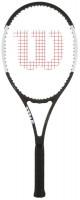 Rakieta tenisowa Wilson Pro Staff RF97 Autograph