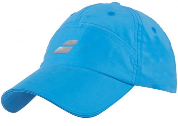 Babolat Microfiber Cap - drive blue