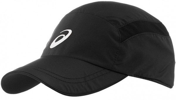 Asics Essentials Cap - performance black