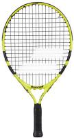 Rakieta juniorska Babolat Nadal Jr 19 - yellow/black