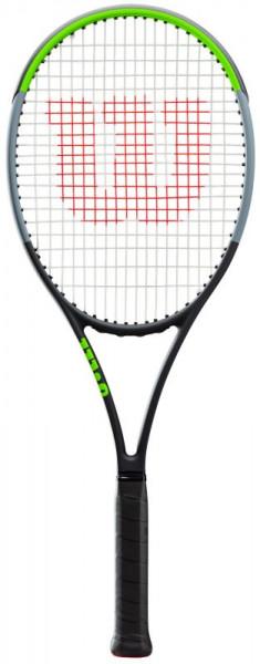 Rakieta tenisowa Wilson Blade 98 16x19 V7.0