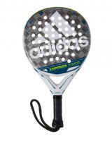 Rakieta do padla Adidas Adipower Junior 3.0