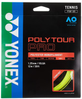 Naciąg tenisowy Yonex Poly Tour Pro (12 m)