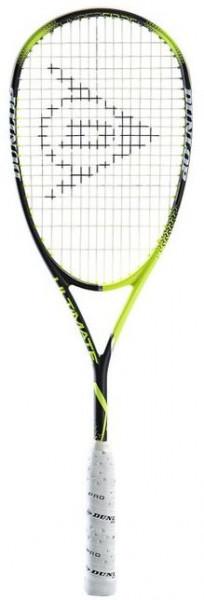 Rakieta do squasha Dunlop Precision Ultimate HL