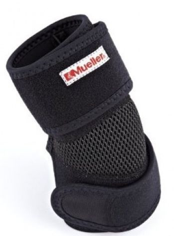 Opaska na łokieć Mueller Adjustable Elbow Support