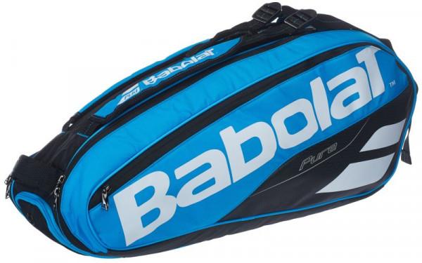 Babolat Pure Drive x6