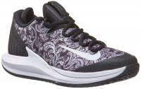 Damskie buty tenisowe Nike W Court Air Zoom Zero HC - black/white/black