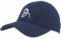 Lacoste Men's Sport Tennis Microfiber Cap - Support With Style Collection for Novak