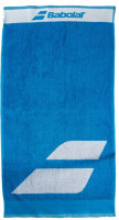 Babolat Medium Towel - diva blue/white