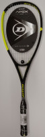 Rakieta do squasha Dunlop Apex Synergy 4.0 HL
