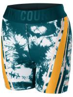 Damskie spodenki tenisowe Nike Court Power BL 5