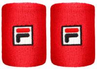 Fila Osten Wristband - fila red