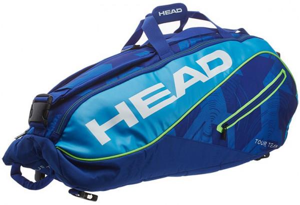 Head Tour Team 9R Supercombi - blue
