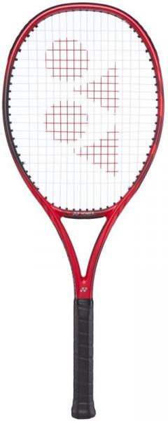 Rakieta tenisowa Yonex VCORE Feel