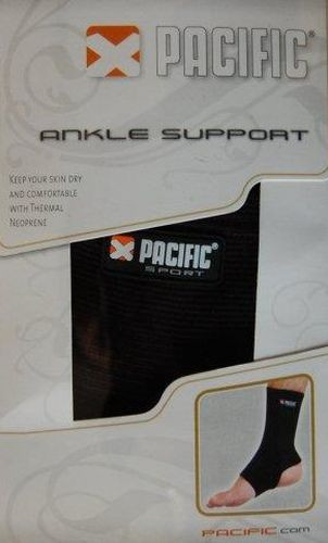 Opaska na staw skokowy Pacific Ankle Support