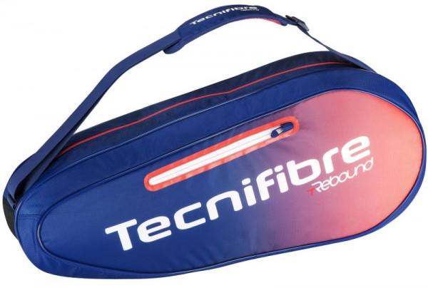 Tecnifibre T-Rebound 3R - blue