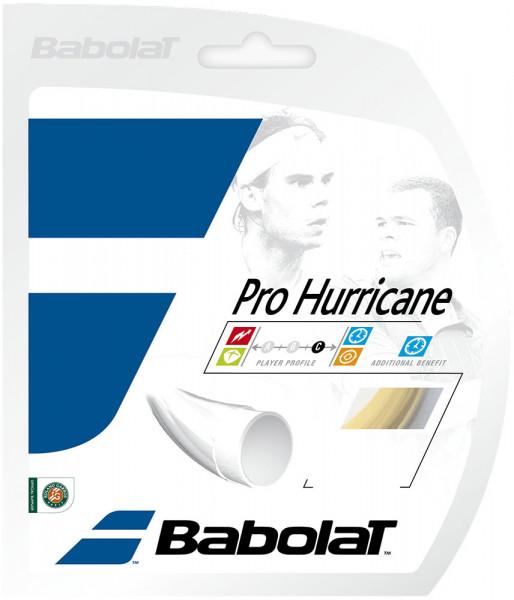 Babolat Pro Hurricane (12 m)