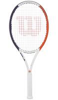 Rakieta tenisowa Wilson Roland Garros Team