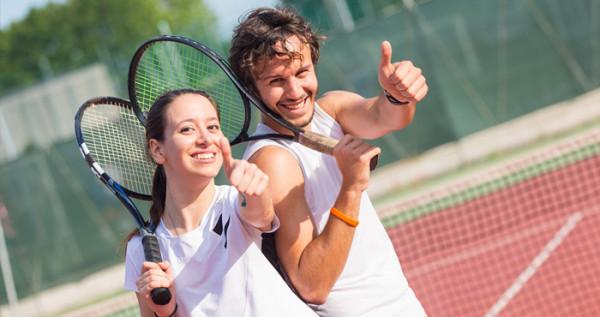 blog-rozpocznij-przygode-z-tenisem-2