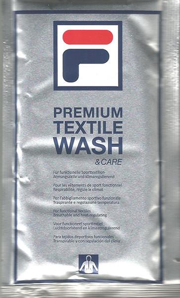 Preparat do odzieży Fila Premium Textile Wash (50 ml)